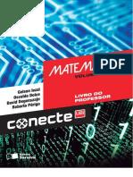 Matemática - Conecte - Pro.pdf