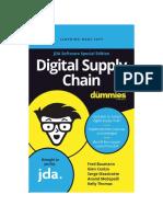 Business Transformation.pdf