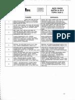 DICIONÁRIO TECNICO-PORT- ESPANHOL-FRASES.pdf