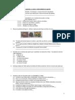 Ciências 5º Ano Ficha exercicios As Plantas.docx