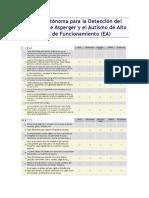Escala Autónoma para la Detección del Síndrome de Asperger y el Autismo de Alto Nivel de Funcionamiento.docx