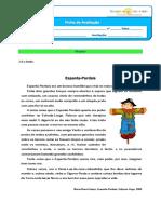 Teste Língua Portuguesa - Março.pdf