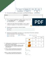 FQ7-Misturas Mat Manuf Soluções