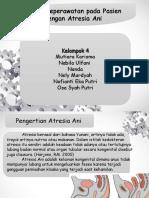Presentation atresia ani.pptx