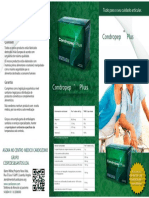 Tríptico Condropep.pdf