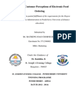 food ordering project.pdf