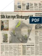 12   HA   Slik kan nye Stortorget bli   Norway   Dreamhamar