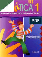 CREATICA B1.pdf