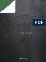 THG-Hooks-brochure.pdf