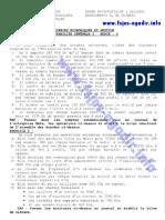 compta 1.pdf