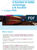3G & BWA Auctions_Notice Inviting Applications_0