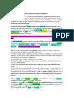 Work-history-tasks-Nora-Nemeth.doc
