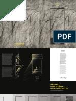 antoniolupi_sesamo.pdf
