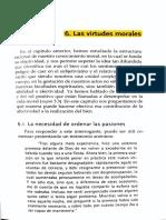 Cap 6 y 7 - El Camino de la comunión - Irrazabal.pdf