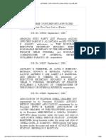 Abakada Guro Party List vs. Ermita 469 SCRA 14 , September 01, 2005.pdf