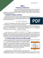 2 - Potencial Electrostático.pdf