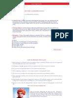 FINAL WORKSHEET.pdf