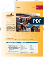 Chapter 2 PDF File