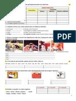 Teste de verbos  1.docx