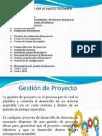 Gestion de Proyecto de Software.ppt