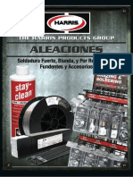 Alloys2009-Spanish.pdf