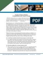 tclc-fs-taxationterms-2011.pdf
