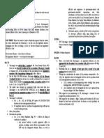 010 Sanciangco v Roño.pdf
