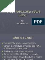 HPV(3).pptx