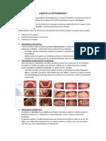 orto-oct16.pdf