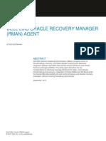 h10683-dd-boost-oracle-rman-tech-review-wp.pdf