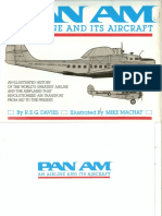 Pan Am An Airline and its Aircraft.pdf