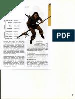 Old Dragon - Encarte - Meio-Elfo.pdf