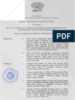 Akreditasi Profesi FKG Universitas Airlangga