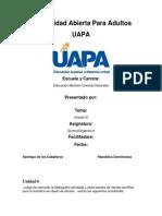 UNIDAD 6.docx