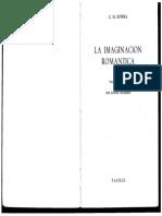 vdocuments.mx_bowra-la-imaginacion-romantica.pdf