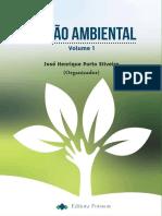 GESTAO_AMBIENTAL_Volume_1.pdf