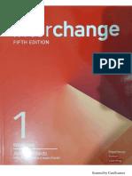 INTERCHANGE 1 WORKBOOK.pdf