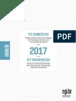 tic_dom_2017_livro_eletronico.pdf