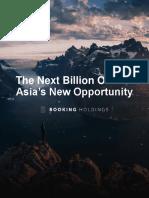 FINAL-Report-The-Next-Billion-Online.pdf