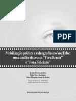 2014_SILVA et al_Feliciano_Renan.pdf
