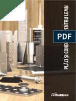 plăci-şi-conectori-pentru-lemn-ro.pdf