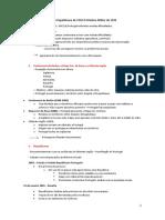 História e Geografia de Portugal - Módulo IV - Resumo.docx