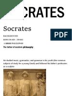 Socrates.docx
