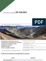 5.Clase_Estabilidad_Taludes.pdf