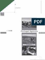PA_1980-2006