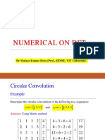 Numerical on DFT.pdf