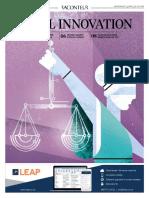 Legal Innovation Report.pdf