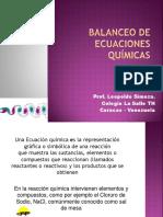 balanceodeecuacionesqumicas-140708122307-phpapp01