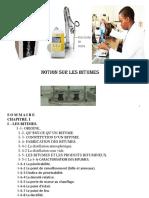 Formation sur les bitumes.pdf