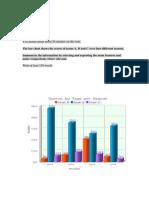 title.pdf.docx